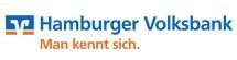 Volksbank - Herr Woditsch